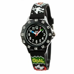Montre enfant Baby Watch FOOTBALL Zap