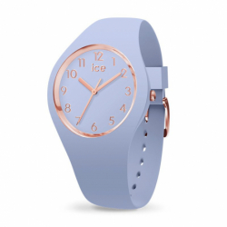 Montre femme ICE WATCH GLAM sky - S
