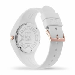 Montre femme ICE WATCH PEARL white - S