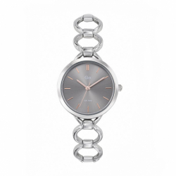 Montre femme GIRL ONLY gris