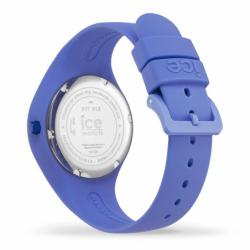 Montre ICE WATCH Small colour Silicone Bleu