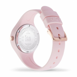 Montre femme ICE WATCH GLAM PASTEL pink lady - XS