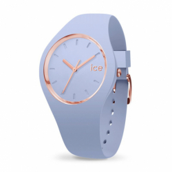 Montre femme ICE WATCH GLAM sky - M