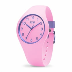 Montre enfant ICE WATCH OLA KIDS princess