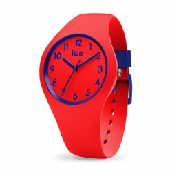Montre enfant ICE WATCH OLA KIDS circus