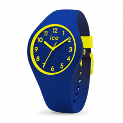 Montre enfant ICE WATCH OLA KIDS rocket