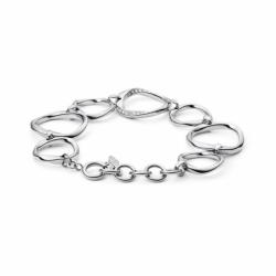 Bracelet Femme Fossil Twist