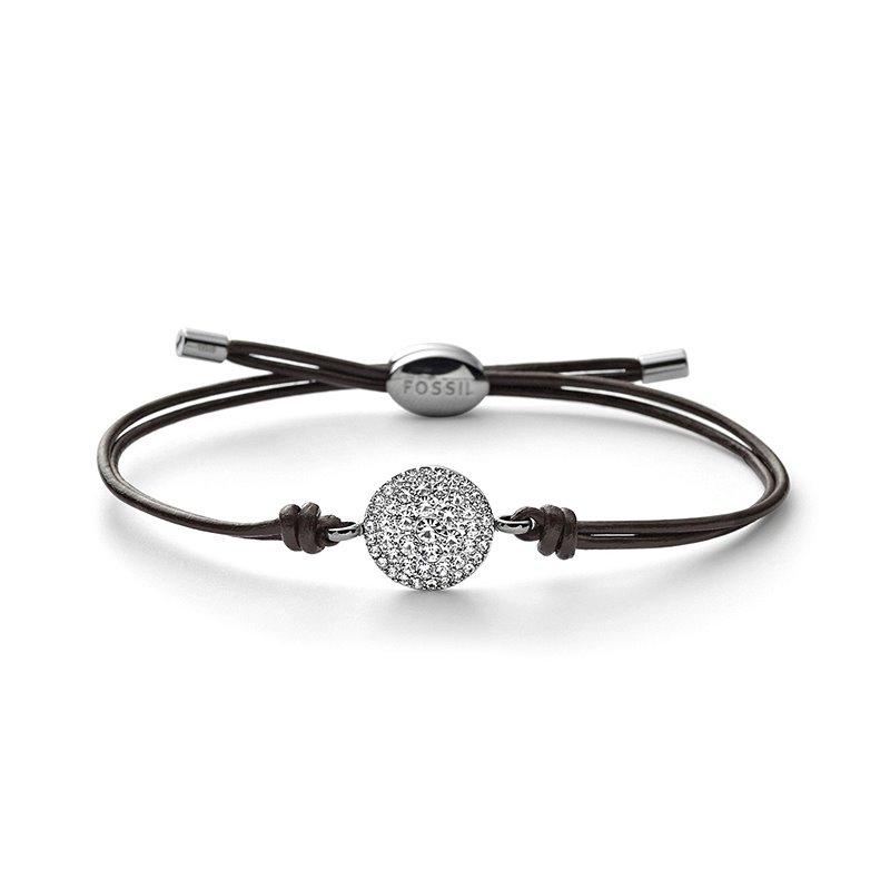 Bracelet femme FOSSIL  GLITZ