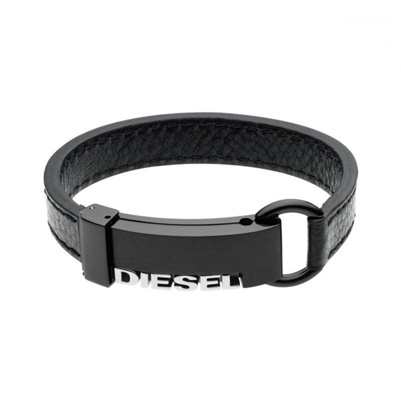 Bracelet homme DIESEL STACKABLES