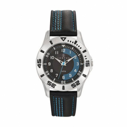 Montre enfant CERTUS junior