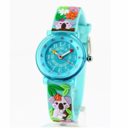 Montre enfant Baby Watch KOALA Zap