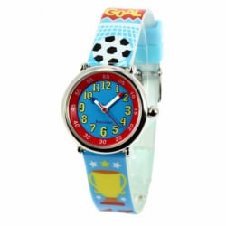 Montre enfant Baby Watch GOAL