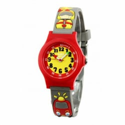 Montre enfant Baby Watch PIN PON