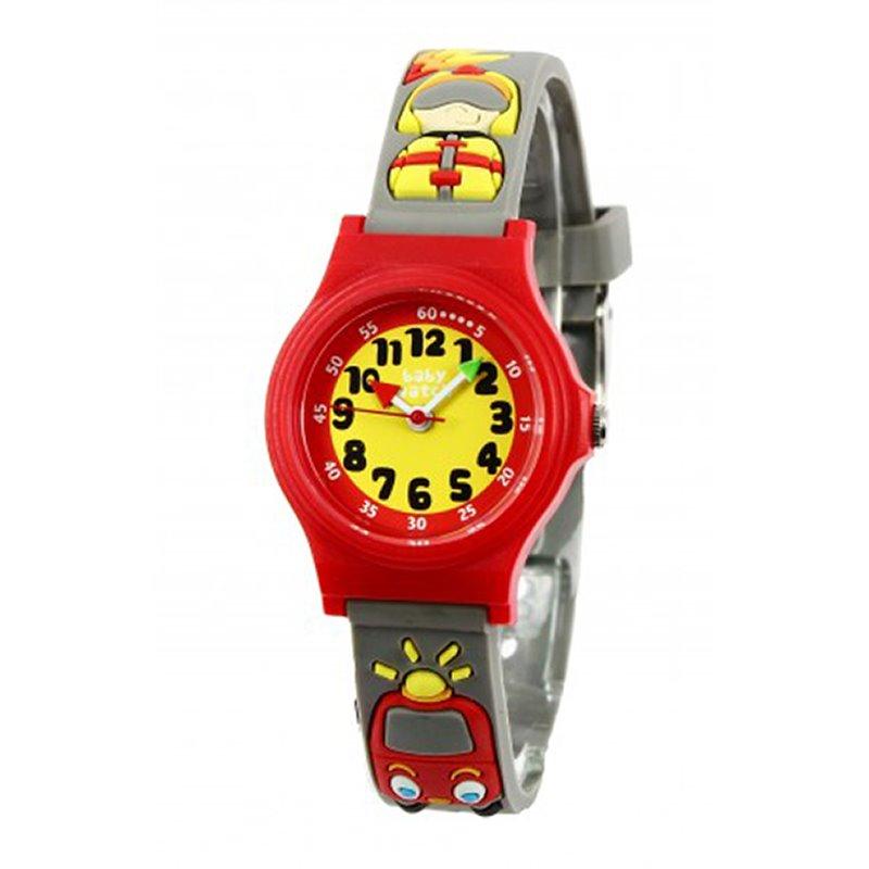 Montre enfant Baby Watch PIN PON