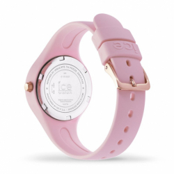 Montre femme ICE WATCH PEARL pink