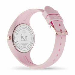 Montre femme ICE WATCH SUNSET pink - S