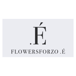 FLOWERSFORZOE