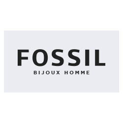 FOSSIL BIJOUX