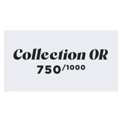 EDORA OR 18CT