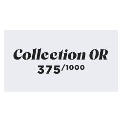 EDORA OR 9CT